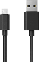 justfog charge 3 - Justfog Qpod