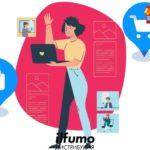 Продвижение через блогеров