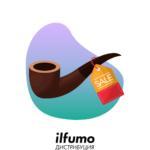 Розничная торговля табачными изделиями