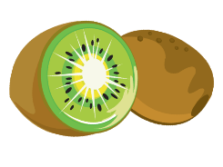 kiwi - Old story