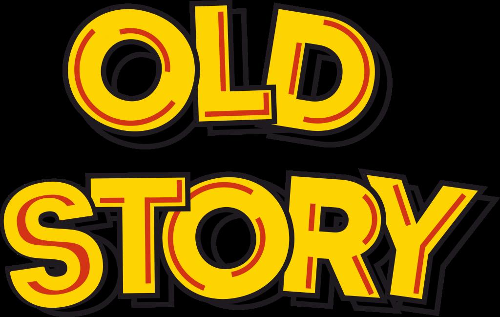 logo  1024x649 - Old story
