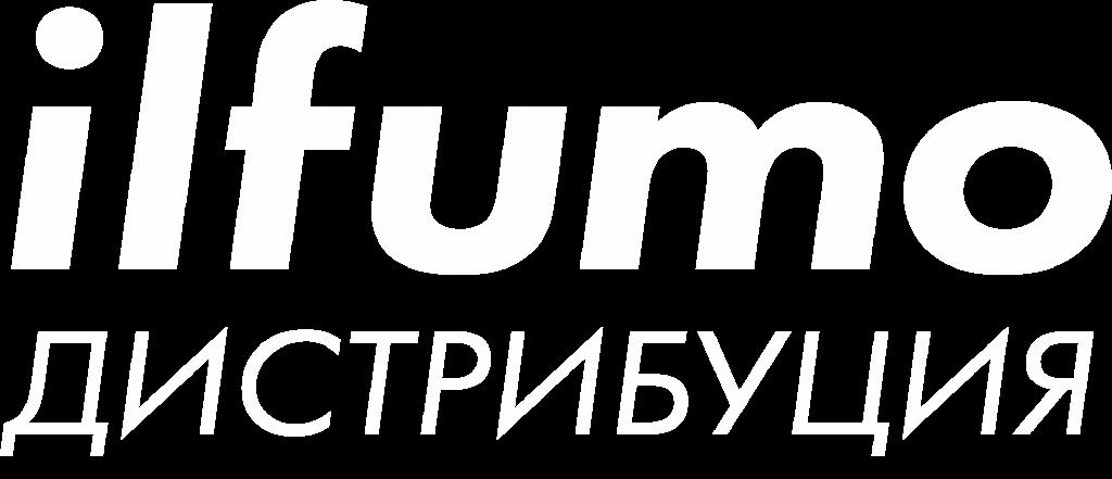 logo white kopija 1024x441 - Old story