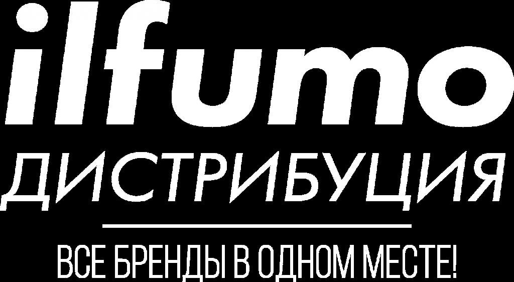 logo ilfumo 1024x562 - Поставщики с выставки