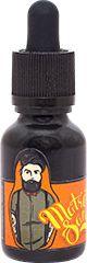 Жидкость Matreshka Sauce