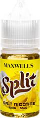 Жидкость Maxwells Split Salt