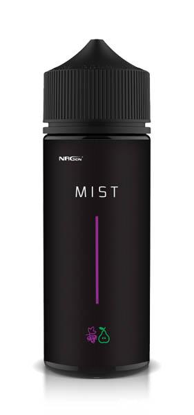 mist i - NRGon