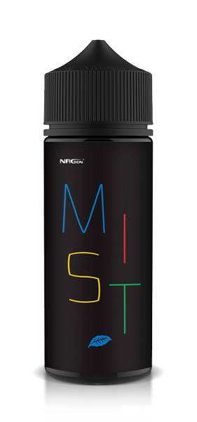 mist mist - NRGon