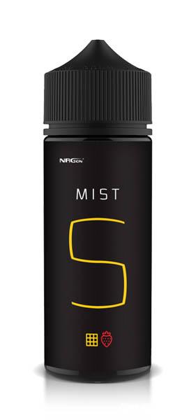 mist s - NRGon