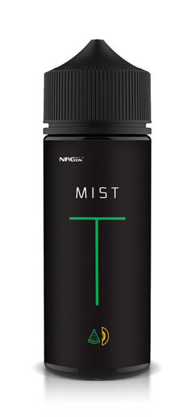 mist t - NRGon