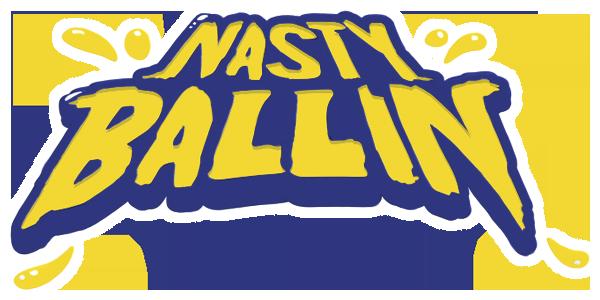 VAPE жидкость Nasty Ballin 💨 в ilfumo 👍