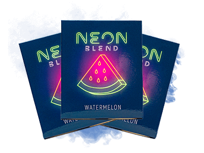 Neon - оптом по ценам производителя на официальном сайте ilfumo
