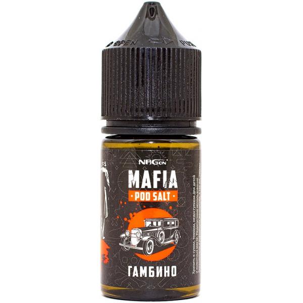 nrgon mafia salt  2 - NRGon