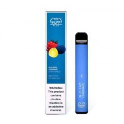 Puff Bar Plus Blue Razz Lemonade (Ягодный лимонад) 800 затяжек (50 мг)