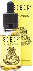 Жидкость SBR Limonnik