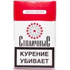 Сигареты оптом в витебске цены атлант сигареты купить
