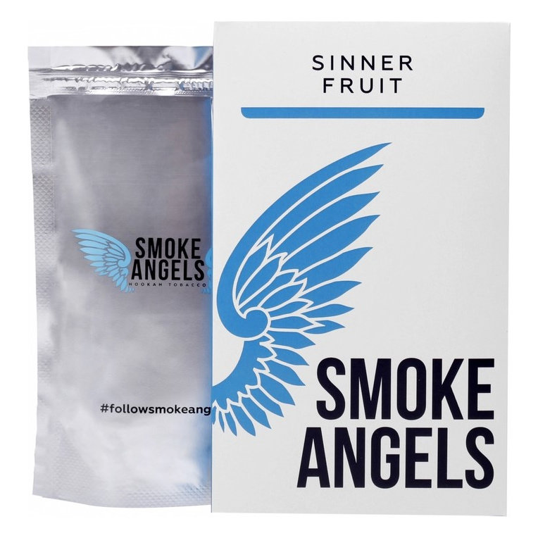 Sinner Fruit
