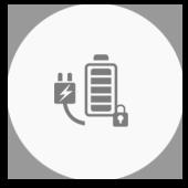 smart protecion  3 - Justfog Qpod
