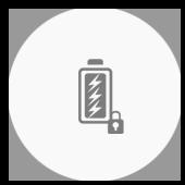 smart protecion 5 - Justfog Qpod