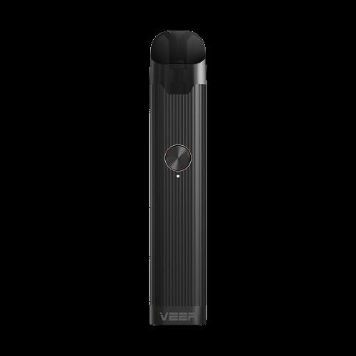 Smoant Veer Pod Kit 10-15W Red 750 mAh 2.3 мл Черный