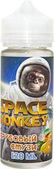 Жидкость Space Monkey Цитрусовый Смузи