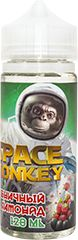 Жидкость Space Monkey Клубничный Лимонад