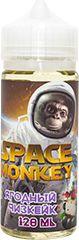 Жидкость Space Monkey Ягодный Чизкейк