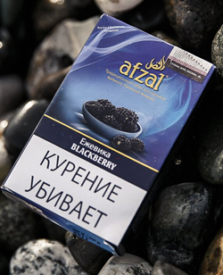 Табак для кальяна оптом