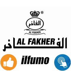 Табак для кальяна «Al Fakher»