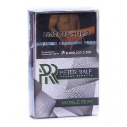 Табак Peter Ralf - Marble Pear (Мраморная Груша, 50 грамм)
