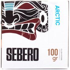 Табак Sebero 100 гр Arctic
