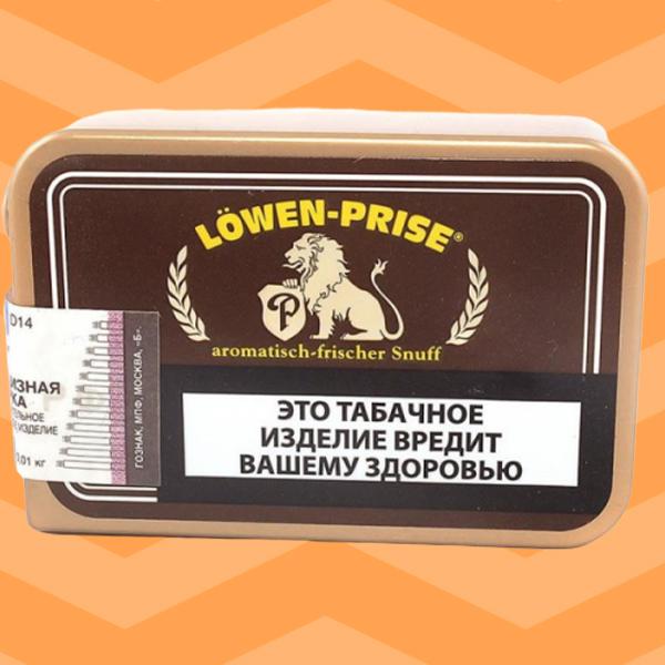 Купить нюхательный табак оптом электронная сигарета купить вк