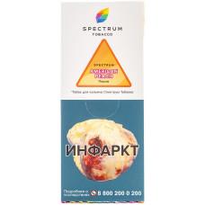 Табак Spectrum 100 гр American peach