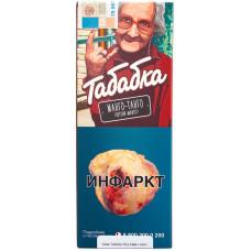 Табак Табабка 50гр Манго-танго