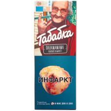 Табак Табабка 50гр Панамамама