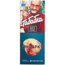 Табак Табабка 50гр Пепся