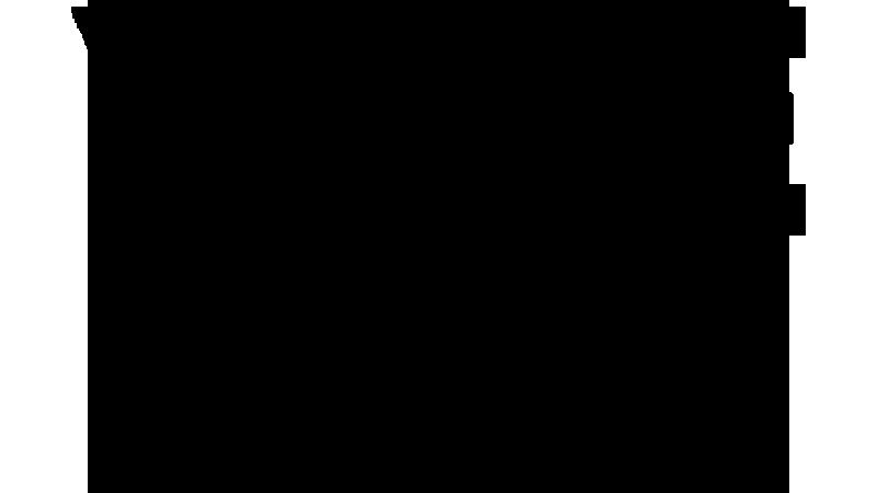 VAPE жидкость🤗 Vape Inc 💨 в ilfumo 👍