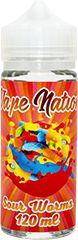 Жидкость Vape Nation