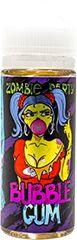 Жидкость Zombie Party Bubble Gum