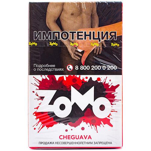 Ищите где закупаются оптовики ZOMO Cheguava ?